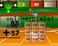 Batters up baseball spiele online