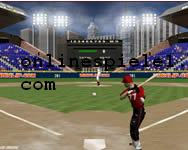 Batting champ baseball Gratis online spiele