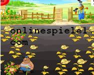 Boris in the country Gratis online spiele